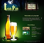 Website design #19035