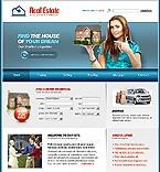 Website design #19527