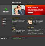 Website design #19768