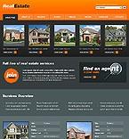 Website design #19969