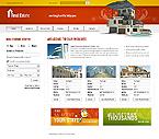 Website design #19982