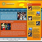 Website design #2000