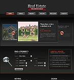 Website design #20002