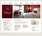 Website design #20010