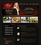 Website design #20047