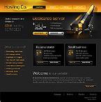 Website design #20049