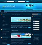Website design #20085