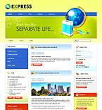 Website design #20102
