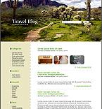 Website design #20144