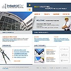 Website design #20187