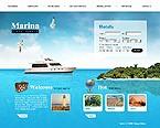 Website design #20217
