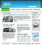 Website design #20372