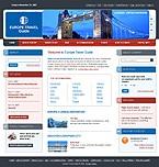 Website design #20387