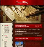 Website design #20499