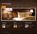 Website design #20516