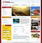 Website design #20611