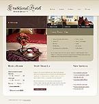 Website design #20613