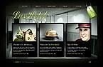 Website design #20628