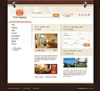Website design #20854