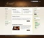 Website design #20862