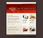 Website design #20865