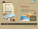 Website design #20905