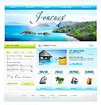 Website design #21033