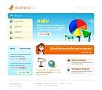 Website design #21202