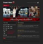 Website design #21229