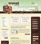 Website design #21338