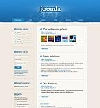 Website design #21493