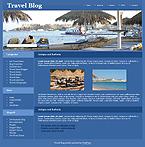 Website design #21588