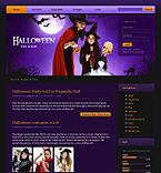 Website design #21646