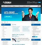 Website design #21726