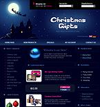 Website design #21756