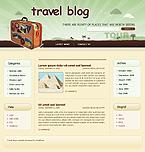 Website design #21759