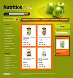 Website design #21844