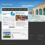 Website design #21925