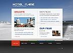 Website design #21946