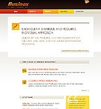 Website design #21949