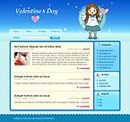 Website design #22031