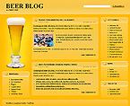 Website design #22032