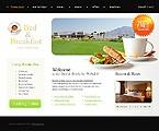 Website design #22056