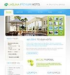 Website design #22074