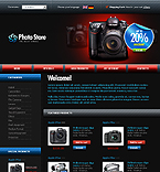 Website design #22080