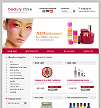 Website design #22121