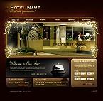 Website design #22142