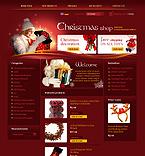 Website design #22148