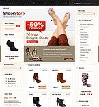 Website design #22159