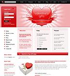 Website design #22168